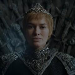 У мережі з'явилось нове промо 7-го сезону Гри престолів (відео)