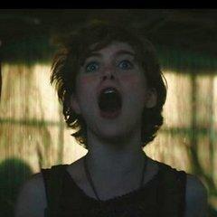 Страшний трейлер фільму «Воно» набрав понад 14 млн переглядів за два дні (відео)
