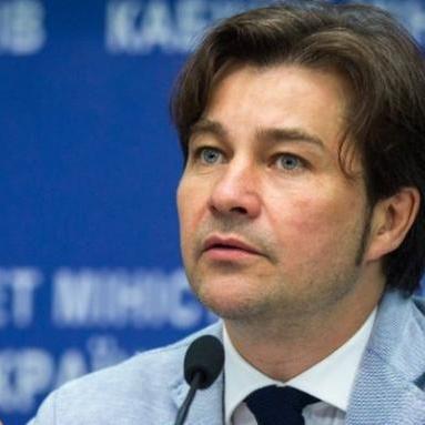 У Києві представили телепроект «Ніч у музеї», який буде популяризувати Україну у світі