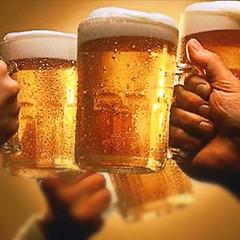 Російський міністр закликав боротися з алкоголізмом пивними фестивалями