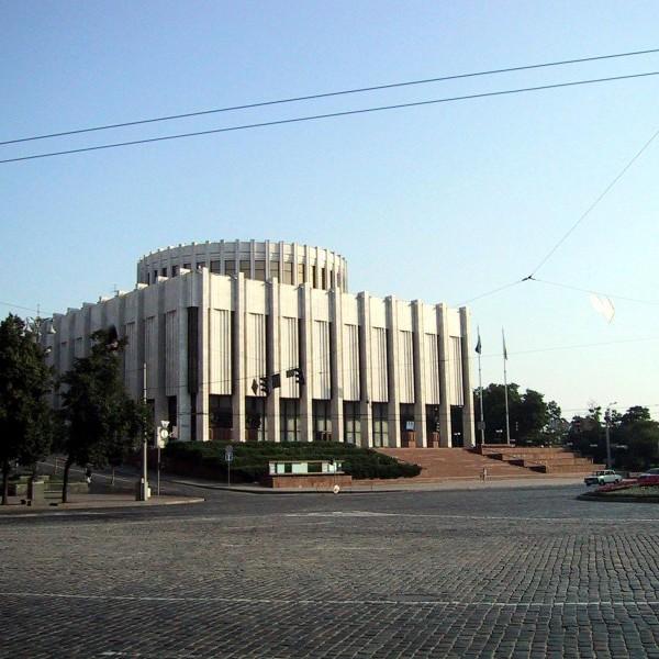 У Києві відбудеться перший «Фінансовий ярмарок» для малого та середнього бізнесу