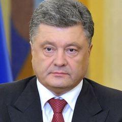 Порошенко озвучив основні цілі і пріорітети освітньої реформи в Україні