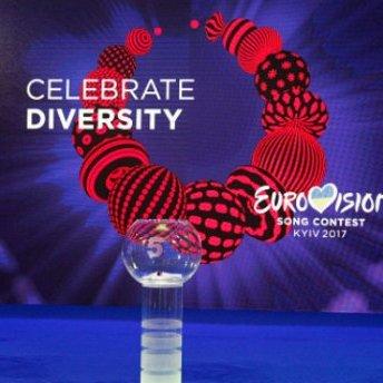 У Гройсмана пояснили, за якої умови дозволять Росії взяти участь у Євробаченні