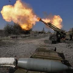 Бойовики 19 раз за день порушили «режим тиші»
