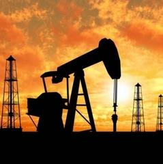 Росія різко збільшила видобуток нафти і газу