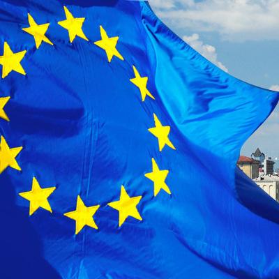 Цього тижня намічено голосування по безвізу для України в Європарламенті