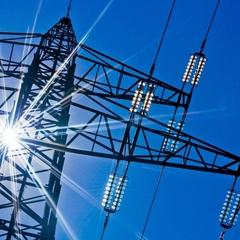 Молдова відмовилася від придністровської електроенергії на користь української