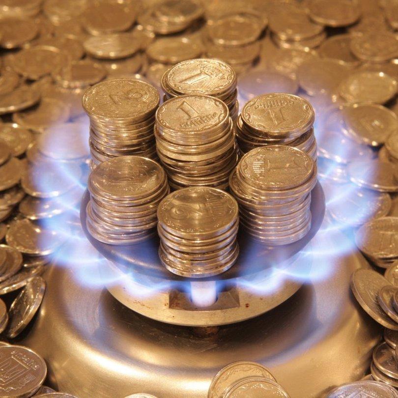 У Нацкомісії відповіли на вимогу Гройсмана скасувати абонплату на газ