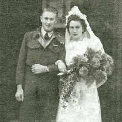 У Великобританії чоловік та жінка, що прожили разом 70 років, померли з різницею у 4 хвилини