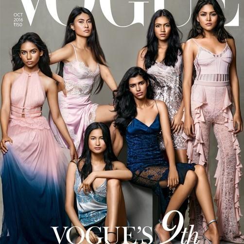 21-річну красуню-модель з обкладинки Vogue знайшли мертвою