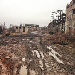 Бойовики обстріляли шахту Бутівку, є загиблі