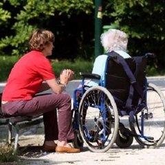 Як отримувати пенсію України українським заробітчанам (юридичні аспекти)