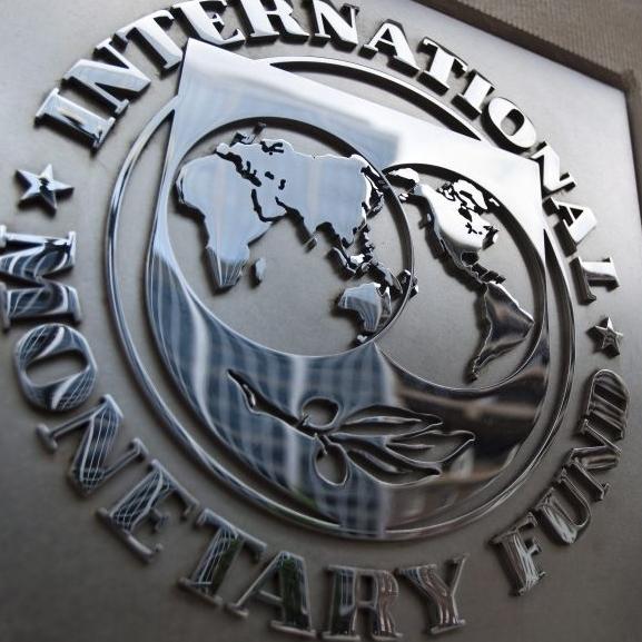 В МВФ пояснили чому надали Україні 1 млрд доларів
