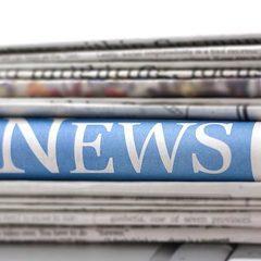 Українці визначили 100 найважливіших новин часів незалежності