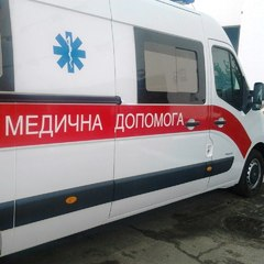 На Львівщині загадково померла жінка, нібито від корови
