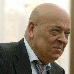 Москаль порівняв інтелект ватажків «ДНР» і «ЛНР»: опубліковано відео