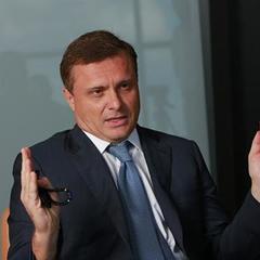 Нардеп Льовочкін задекларував майже 8 млн доходів, 5 млн позичив у мами