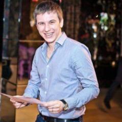 Рік пошуків Тараса Познякова: батьки вимагають довічного вбивцям сина