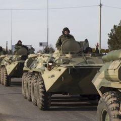 Сигнал НАТО: в Литві заявили про воєнну небезпеку через навчання РФ в Білорусі