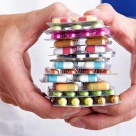 У МОЗ оприлюднили список ліків, за які повертатимуть гроші