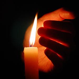 Помер український військовий, важко поранений під Авдіївкою