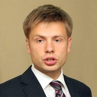 Рішення про введення абонплати за газ призупинено - Олексій Гончаренко