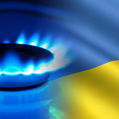 НКРЕКП на 3 місяці призупинить рішення про запровадження абонплати на газ
