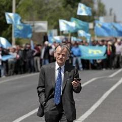 В Росії оголосив голодування кримсько-татарський політичний в'язень