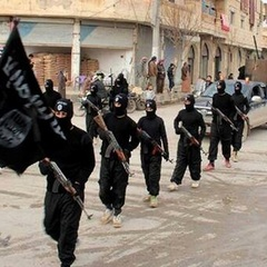 ІДІЛ заявила, що Америкою керує ідіот