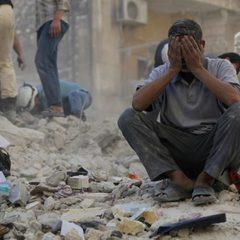 Відповідальність за хіматаку в Сирії поклали на режим Асада