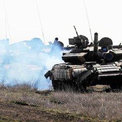 Росія може розгорнути повномасштабну війну проти України з застосуванням авіації та навіть ядерної зброї