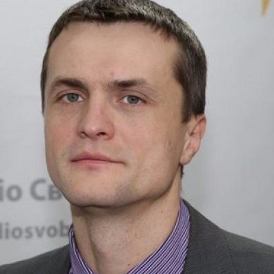 Необхідно лишити фінансування псевдоветеранські організації, які на українські кошти влаштовують пропутінські акції - нардеп