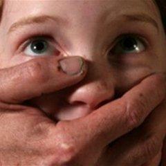 У дитячому садку Києва зґвалтували дитину