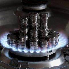 Україна пообіцяла МВФ ввести абонплату за газ до кінця серпня