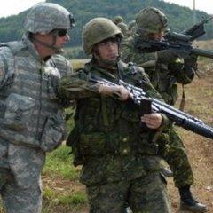 Експерт розповів, яку зброю Україна зможе купувати в Канади