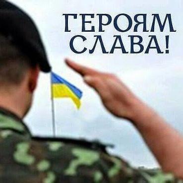 У Дніпрі в травні відкриється Алея героїв АТО, - Резніченко