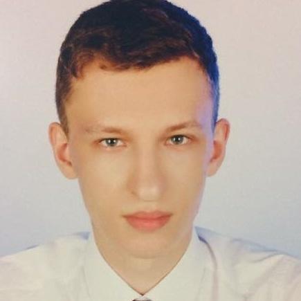 В Києві не повернувся додому 18-річний хлопець (фото)