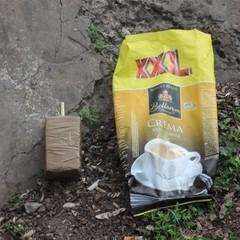 СБУ запобігла теракту на Хмельниччині (фото, відео)