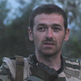 Як швидко повернути Донбас до складу України, - розповідає боєць АТО