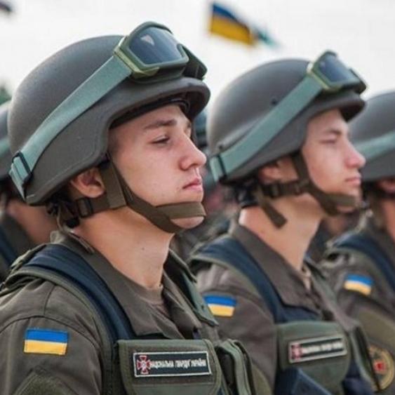 Весняний призов стартував в Україні