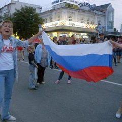 Мешканці Криму, які підтримують окупанта не зможуть скористатись безвізом, - Чубаров