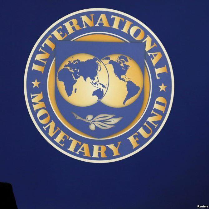 В МВФ пояснили чому невдоволені блокадою, з боку України, російських банків