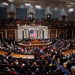У Конгресі США представлений законопроект про посилення кібербезпеки України