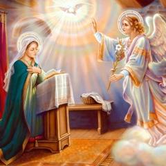 Благовіщення Пресвятої Богородиці: традиції та прикмети свята