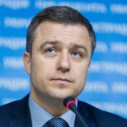Забити до смерті заради лайків: Уповноважений з прав людини пояснив побиття школярки у Чернігові