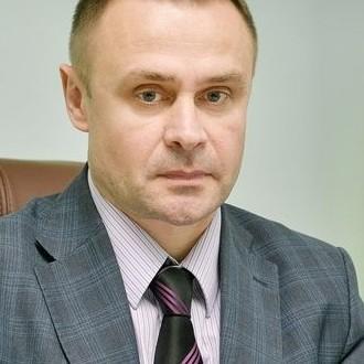 В Україні вперше звільнили прокурора через е-декларацію