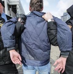 Студентів із України безпідставно утримують у мінському СІЗО