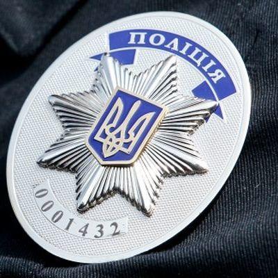 У Дніпропетровську затримали двох поліцейських, які обікрали злочинців
