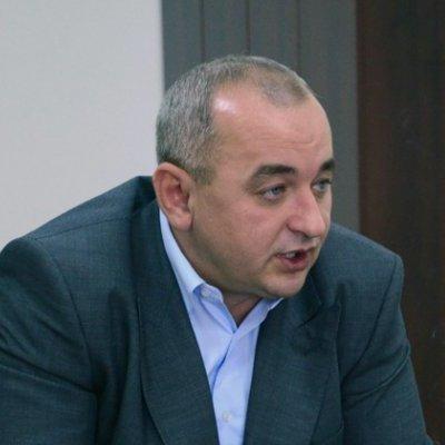 Матіос звинувачує Єгора Соболєва в підробці документів