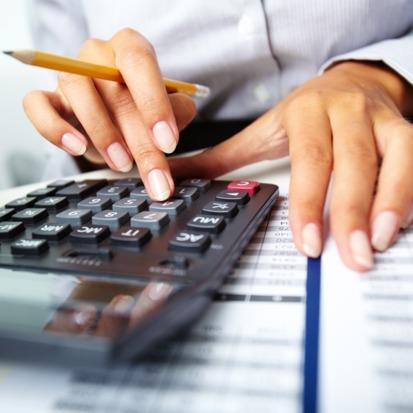 З 10 червня в Україні зазнають змін правила для дрібних кредитів